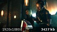��������� / Killjoys [1 ����� 1-10 ����� �� 10] (2015) WEB-DL 1080p   LostFilm