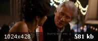 ����� ���������. ��������� ������������ / The Second Best Exotic Marigold Hotel (2015) BDRip-AVC | DUB | ������ ����