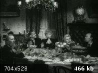 ��������� (1944) DVDRip