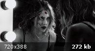 Город грехов 2: Женщина, ради которой стоит убивать / Sin City: A Dame to Kill For (2014) BDRip-AVC от ExKinoRay | Лицензия
