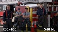 �������� ������ / ������ � ���� / Chicago Fire [3 �����] (2014-2015) WEB-DLRip �� CasStudio   ���������
