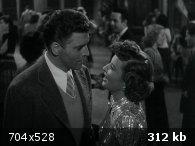 Извините, ошиблись номером / Sorry, Wrong Number (1948) DVDRip | MVO