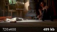 ������� / ����������� / The Originals [1-2 ������] (2013-2015) WEB-DLRip �� Generalfilm | LostFilm