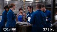 Кости / Bones [10 сезон] (2014-2015) WEB-DLRip от Generalfilm | IdeaFilm