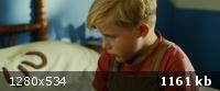 ����� / Little Boy (2015) BDRip 720p   iPad