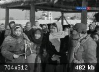 ������ ���� (1944) SATRip