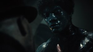 Табу / Taboo [01x01 из 08] (2017) HDTVRip от qqss44 | LostFilm