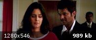 ������������ ����� / Humko Deewana Kar Gaye (2006) BDRip 720p | MVO