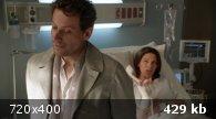 Вечность / Forever [S01] (2014-2015) WEB-DLRip | LostFilm