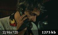 Седьмая мишень / La 7eme cible (1984) BDRip 720p | MVO