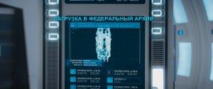 Стартрек: Бесконечность / Star Trek Beyond (2016) BDRip 1080p