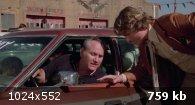 Подержанные автомобили / Used Cars (1980) BDRip-AVC от MediaClub