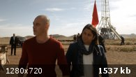 Тиран / Tyrant [2 сезон] (2015) WEB-DL 720p | OMSKBIRD records
