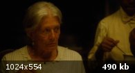 ��������� / The Butler (2013) BDRip-AVC | MVO | ��������