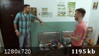 ����� ������� [���� 13.06] (2015) WEB-DL 720p �� qqss44