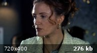 ��������� / ReGenesis [2 �����] (2005-2006) HDRip �� Generalfilm