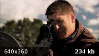������������������ / Supernatural [1-10 ������] (2005-2015) HDRip, WEB-DLRip �� Generalfilm | ��� | NovaFilm
