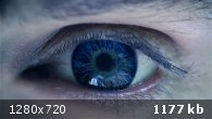 Экстрасенсы ведут расследование [6 сезон 4 выпуск] (2015) WEB-DL 720p