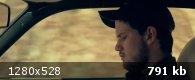 Мир, созданный без изъяна / The world made straight (2015) WEB-DL 720p   L1