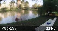 http://i1.sendpic.org/t/h2/h2p7vUlrATCh6TiY96xY0mqbgkd.jpg