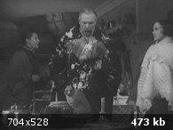 ���� ��� ������� (1947) DVDRip