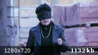 ����������� ����� ������������� [6 ����� 4 ������] (2015) WEB-DL 720p