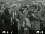 Макар Нечай (1940) DVDRip