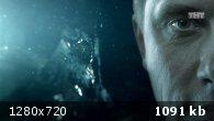 Холостяк [3 сезон 12 выпуск] (2015) WEB-DL 720p