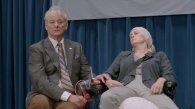 Завучи / Vice Principals [S01] (2016) HDTV 720p от qqss44 | Кураж-Бамбей