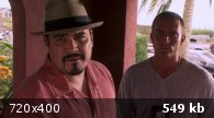 ������� / ���������� �������� / Dexter [1-8 ������] (2006-2013) BDRip-AVC | NovaFilm
