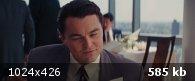 Волк с Уолл-стрит / The Wolf of Wall Street (2013) BDRip-AVC | DUB | Лицензия