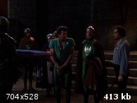 ��������� � �������� / The Bandit of Sherwood Forest (1946) DVDRip | MVO
