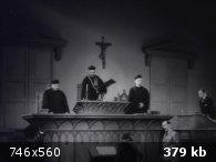 ����� � ������� (1940) DVDRip-AVC