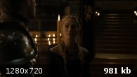 ���� ��������� / Game of Thrones [5 ����� 1-10 ����� �� 10] (2015) HDTV 720p | OMSKBIRD records