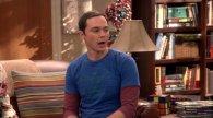 Теория Большого Взрыва / The Big Bang Theory [10х01-03 из 24] (2016) HDTVRip | Кураж-Бамбей
