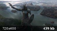 Игра престолов 1 сехон скачать торрент