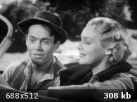 ������� / Blockade (1938) DVDRip   MVO