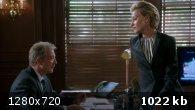 Скандал / Scandal [4 сезон] (2014-2015) WEB-DL 720p от CasStudio | Fox Life