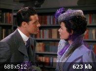 Небеса могут подождать / Heaven Can Wait (1943) DVDRip