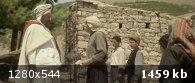 ��� ������ / Hors-la-loi (2010) BDRip 720p | DVO