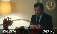 ������� ������� / Le telephone rose (1975) BDRip-AVC   MVO