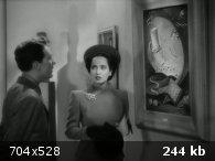 Это неопределенное чувство / That Uncertain Feeling (1941) DVDRip | AVO