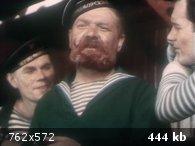 ���� ������� - ������� ������ (1944) DVDRip-AVC