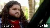 ������� ������� / ������ 5.0 / Hawaii Five-0 [5 �����] (2014-2015) WEB-DLRip �� CasStudio   LostFilm