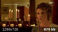 ������� ������� �������� [1 �����] (2012) HDTVRip 720p �� MediaClub