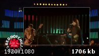 Red Hot Chili Peppers - Live in Milan 2006 (2014) Blu-ray 1080p