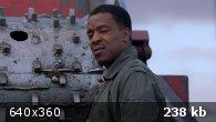 ����� / Grimm [1-4 ������] (2011-2015) WEB-DLRip �� Generalfilm | ��� | LostFilm