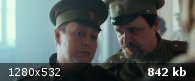 Батальонъ (2015) WEB-DL 720p | iTunes