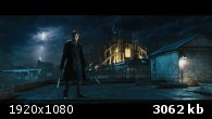 Я, Франкенштейн 2D, 3D / I, Frankenstein 2D, 3D (2014) BDRemux 1080p   3D-Video   US Transfer   Лицензия