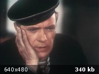 ���� ������� - ������� ������ (1944) DVDRip